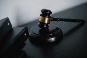 juridico martelo